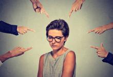 Зависимость от чужого мнения подрывает вашу жизнь