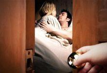 Измена или внебрачные отношения