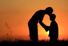 Эмпатия в супружеских отношениях