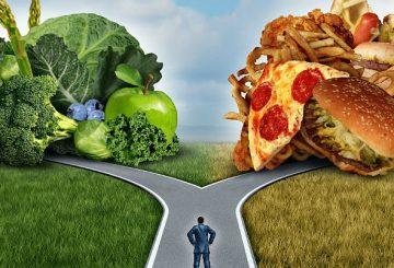 Об интуитивном питании.